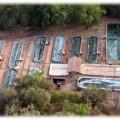 Zoom sur la Spiruline cultivée au Burkina Faso