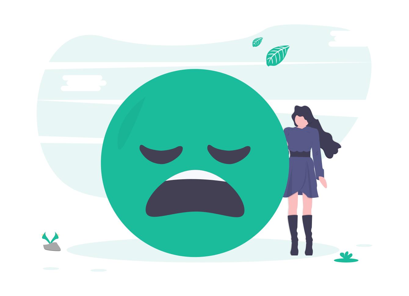 spiruline et fatigue