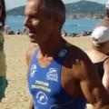 La spiruline : une évidence dans la nutrition du sportif