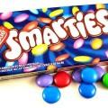 smarties-bleus-spiruline
