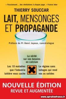 couv_livre_lait_2_copie