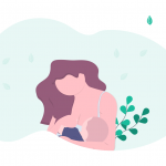 spiruline pour la grossesse
