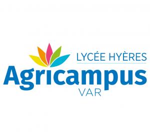 Logo Agricampus - CFPPA formation spiruline